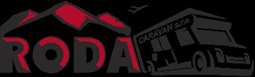 roda-caravan-logo-main