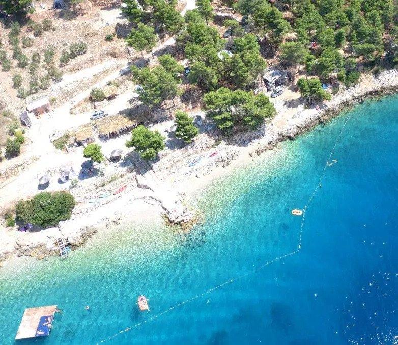 Tips for trips in Croatia
