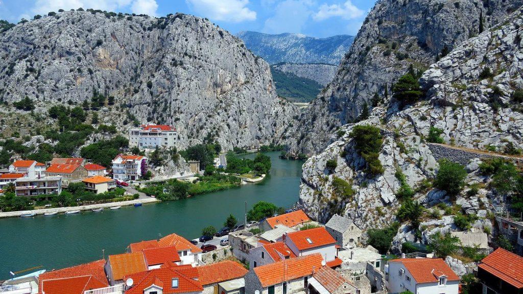 Tips for trips in Croatia.