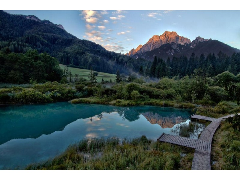 krajnska-gora